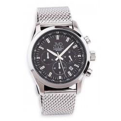 Náramkové hodinky JVD steel JA534.3