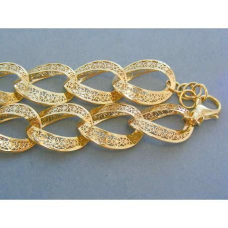 http://www.luxus-shop.sk/40539-thickbox_default/zlata-retiazka-nahrdelnik-zlte-zlato-vr553694z-5851000-3694g.jpg