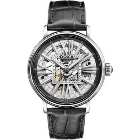 http://www.luxus-shop.sk/40717-thickbox_default/hodinky-doxa-d154swh-grandemetre.jpg