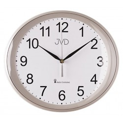 Nástenné hodiny JVD RH64.5