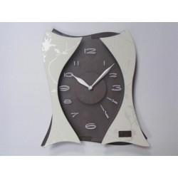 Nástenné hodiny Allegro V4434