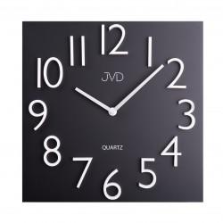 Nástenné hodiny magnetické JVD HB16