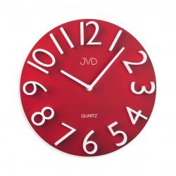 Nástenné hodiny JVD HB22.3