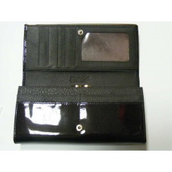 Dámska peňaženka marrone 08-02