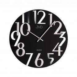 Nástenné hodiny JVD design HT101.2