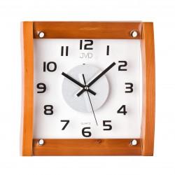 Nástenné hodiny JVD N11062/41