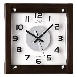 Nástenné hodiny JVD N11062/C