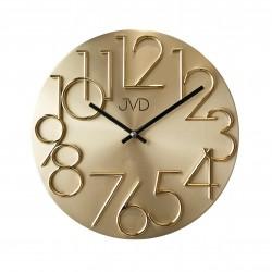 Nástenné hodiny JVD HT23.2