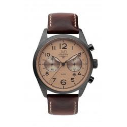 Náramkové hodinky Seaplane CASUAL JC678.2
