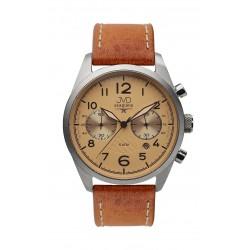 Náramkové hodinky Seaplane CASUAL JC678.4