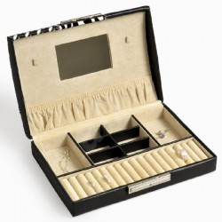 Šperkovnica JK Box SP-557/A25