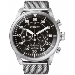 Hodinky CITIZEN CA4210-59E Sports Chrono