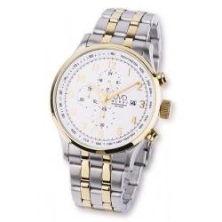 Náramkové hodinky JVD Steel JA750.2