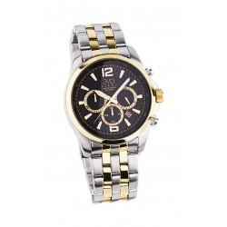 Náramkové hodinky JVD Steel JA601.3
