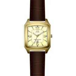 Náramkové hodinky JVD Steel J1075.3