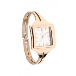 Náramkové hodinky JVD steel J4092.3