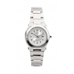 Náramkové hodinky JVD steel J4124.1