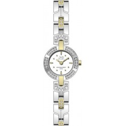 Náramkové hodinky JVD steel J4057.1