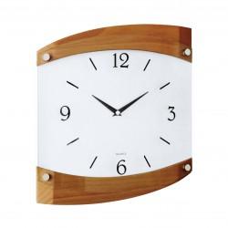 Nástenné hodiny JVD quartz N14019/11