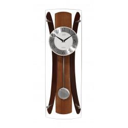 Nástenné hodiny JVD N16022/41