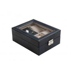 Šperkovnice JKBox SP-1810/A14
