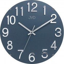 Nástenné hodiny JVD HT98.1