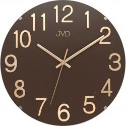Nástenné hodiny JVD HT98.2