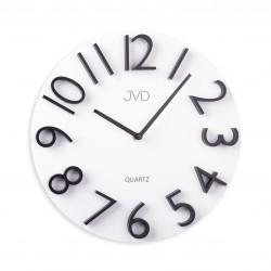 Nástenné hodiny JVD HB22.2