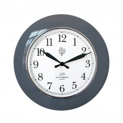 Nástenné hodiny JVD quartz TS101.2