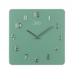 Nástenné hodiny JVD H85.4