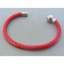 Náramok ch. oceľ zapínanie magnet DNO20944 316L 9.44g