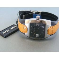 Pánske hodinky police PL.10488MS/02A