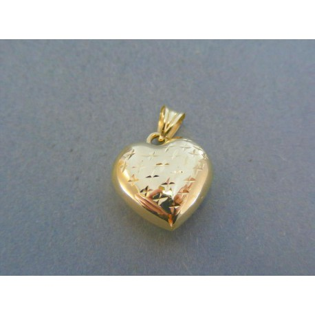 http://www.luxus-shop.sk/57438-thickbox_default/zlaty-privesok-srdiecko-zlte-zlato-vzorovane-di113z-14-karatov-5851000-113g.jpg