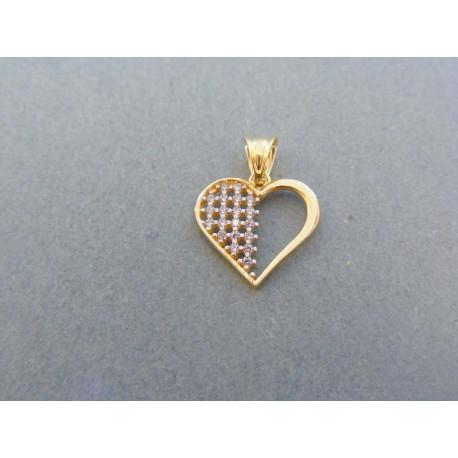 http://www.luxus-shop.sk/57624-thickbox_default/zlaty-privesok-srdiecko-zlte-zlato-kamienky-di063z-14-karatov-5851000-063g.jpg