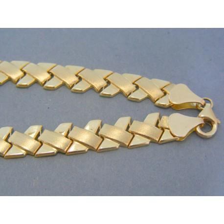 http://www.luxus-shop.sk/58280-thickbox_default/zlata-damska-retiazka-nahrdelnik-zlte-zlato-dr481950z-14-karatov-5851000-1950g.jpg