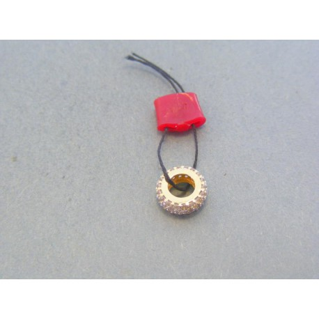 http://www.luxus-shop.sk/58514-thickbox_default/zlaty-damsky-privesok-kamienky-vi080z-14-karatov-5851000-080g.jpg