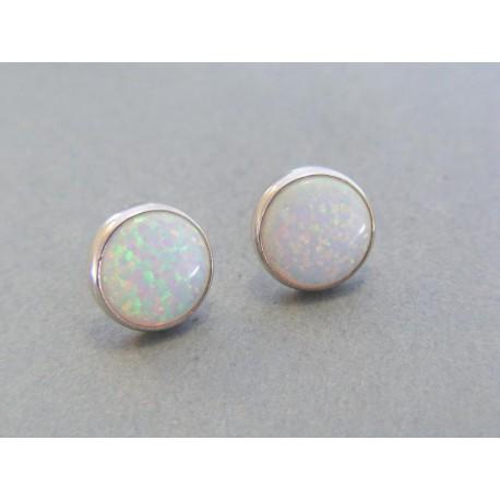 http://www.luxus-shop.sk/58521-thickbox_default/zlate-damske-nausnice-opal-biele-zlato-napichovacky-va232b-14-karatov-5851000-232g.jpg
