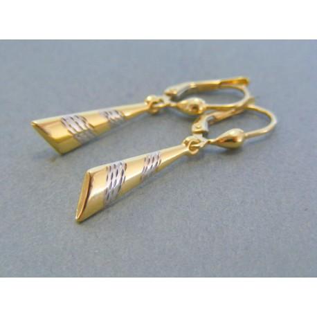 http://www.luxus-shop.sk/58525-thickbox_default/zlate-damske-visiace-nausnice-zlte-biele-zlato-va194v-14-karatov-5851000-194g.jpg