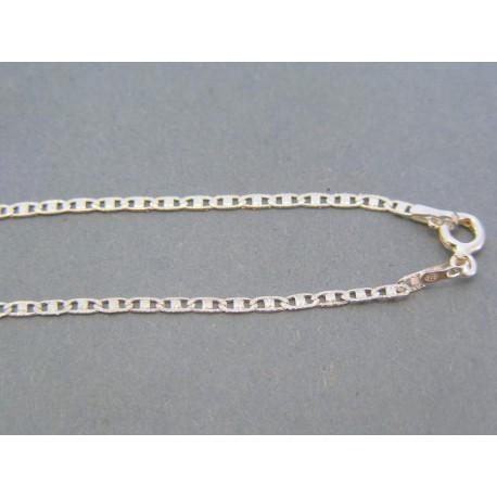 http://www.luxus-shop.sk/58547-thickbox_default/strieborna-retiazka-vzorovana-drs45193-9251000-193g.jpg