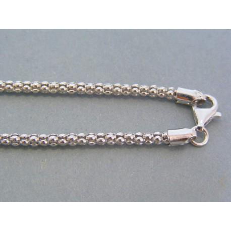 http://www.luxus-shop.sk/58551-thickbox_default/strieborna-retiazka-vzorovana-drs46656-9251000-665g.jpg
