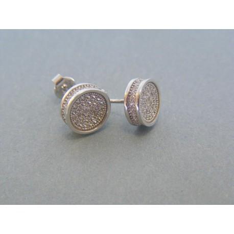 http://www.luxus-shop.sk/58648-thickbox_default/zlate-damske-nausnice-napichovacky-zdobene-va310b-14-karatov-310g.jpg