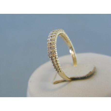 http://www.luxus-shop.sk/58650-thickbox_default/zlaty-damsky-prsten-s-kamienkami-zirkonu-vp58184v-14-karatov-5851000-184.jpg