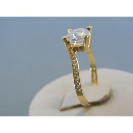 http://www.luxus-shop.sk/58653-thickbox_default/zlaty-damsky-prsten-zdobeny-kamiekami-zirkonu-vp55279z-14-karatov-5851000-279g.jpg