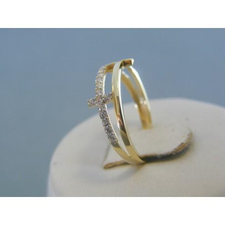 http://www.luxus-shop.sk/58659-thickbox_default/zlaty-damsky-prsten-s-krizikom-s-kamienkami-zirkonu-vp54166-14-karatov-5851000-166g.jpg