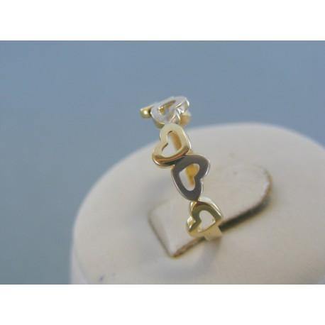 http://www.luxus-shop.sk/58662-thickbox_default/zlaty-damsky-prsten-srdieckovy-vp54140v-14-karatov-5851000-140g.jpg
