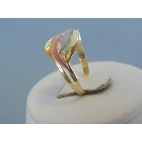 http://www.luxus-shop.sk/58665-thickbox_default/zlaty-damsky-prsten-vzorovany-zlte-cervene-biele-zlato-vp55224v-14-karatov-5851000-224g.jpg