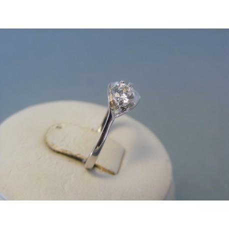 http://www.luxus-shop.sk/58834-thickbox_default/strieborny-damsky-prsten-srdiecko-so-zirkonom-dps52133-9251000-133g.jpg
