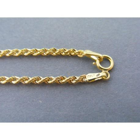 http://www.luxus-shop.sk/60215-thickbox_default/zlaty-damsky-naramok-toceny-zlte-zlato-dn19104z-14-karatov-5851000-104g.jpg