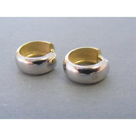 http://www.luxus-shop.sk/60221-thickbox_default/zlate-damske-nausnice-kruzka-biele-zlte-zlato-da331v-14-karatov-5851000-331g.jpg