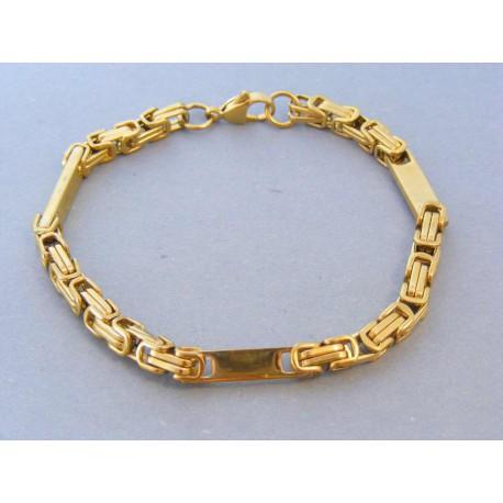 http://www.luxus-shop.sk/60223-thickbox_default/chirurgicka-ocel-pansky-naramok-dno2251856-316l-1856g.jpg